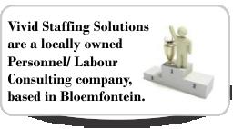Vivid-staff-solutions